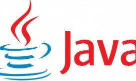 Logo-de-Java-portada
