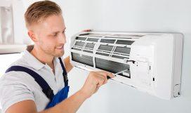 instalador-aire-acondiconado