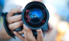 perfil_fotografia