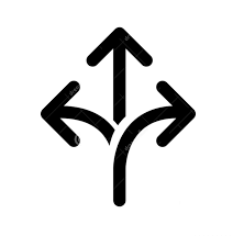 Estudiar a distancia: Símbolo de la flexibilidad